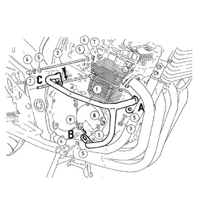 P2195 Ford Code Po171 additionally 2012 Suzuki Sx4 Wiring Diagram besides Ford F350 Wiring Diagram For 2002 moreover Ford Escape 2002 Engine Ground Wire together with Nissan 200sx Thermostat Location. on 2011 ford windstar fuse diagram