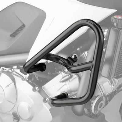 Honda NC 750 X/XD Valbeugels