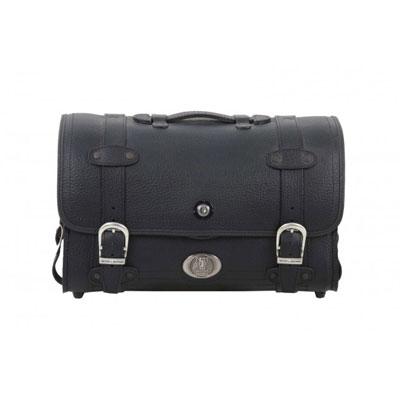 Liberty Hepcoamp; Liberty Becker Liberty Handbag Becker Handbag Hepcoamp; Becker Handbag Hepcoamp; Hepcoamp; doCerxBW